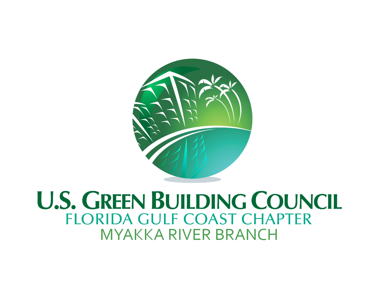 SRQ134710300.logo.USGreenBuildingCouncil__vector_colored_ai8 copy.png