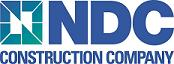 NDC Construction w logo small size.jpg