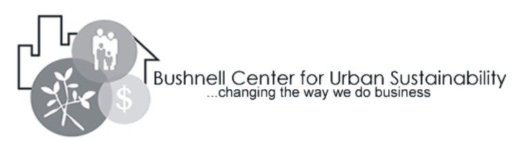 bushnell center.jpg